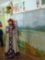 maslenica2008 2